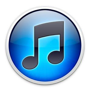 How To Create A US iTunes Account (& Access US-Only Contents) Without A Credit Card