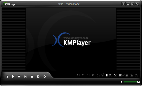 Kmplayer for macosx
