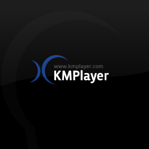 KMPlayer – The Best Media Player Ever?