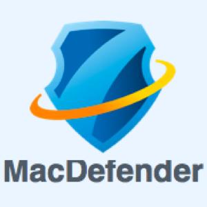Malware Disguised As Antivirus Targets Mac Users [News]