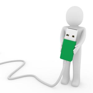 Get Over 100 Portable Freeware Utilities With NirLauncher [Windows]