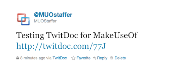 5 Ways to Share Music, Docs, Files, and More on Twitter TDTweet