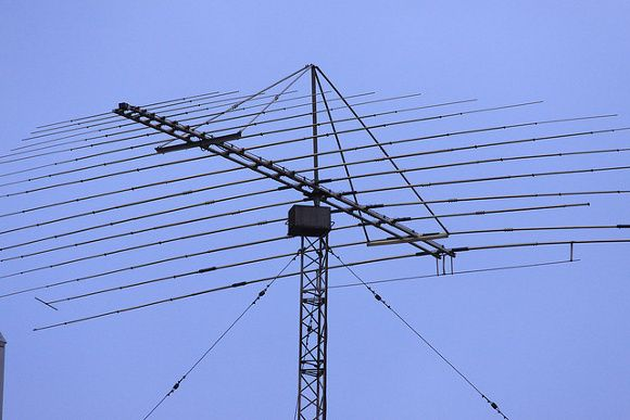 shortwave numbers stations