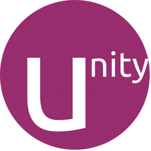 How To Change The Settings Of Ubuntu Unity With CompizConfig Settings Manager