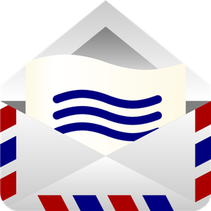 K-9 Mail – The Best Alternative Email Management Solution For Your Android [1.5+]