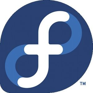 "Fedora 19 ""Schrödinger's Cat"" Is Alive And Full Of New Features and Improvements"