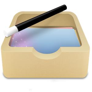 Move, Copy, Open, & Remove Files With File Sorter [Mac]