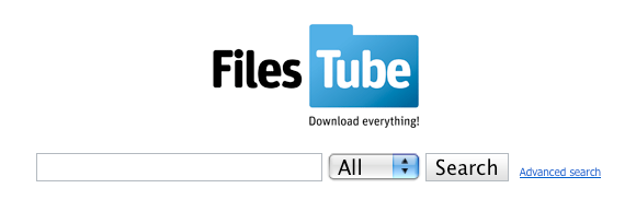 how to find files online