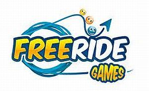 Free Ride Games Offers Full-Version Premium PC Games For Free