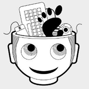 Configure Your Gnome 3 Desktop With Gnome Tweak Tool