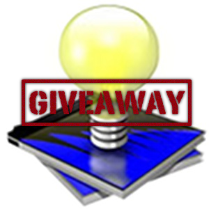 Make Your Own Programs With Illumination Software Creator [Giveaway]