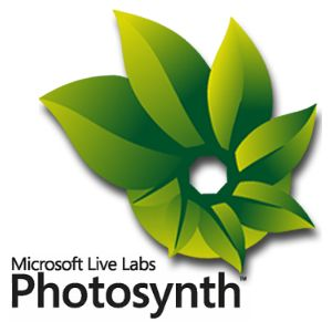 Create Stunning 3D Panoramas on Your iPhone With Microsoft Photosynth [iOS]