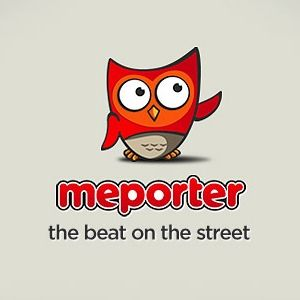 Become A Mobile Citizen Journalist Using Your iPhone & Meporter