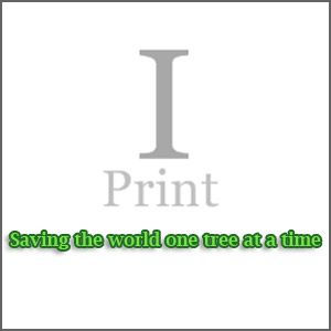 How to Print Multiple Pages on One Sheet Of Paper & Be Eco-Friendly