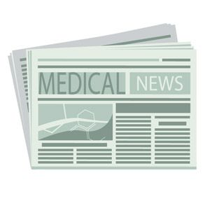 Top 10 RSS Feeds For Medical News & Alerts