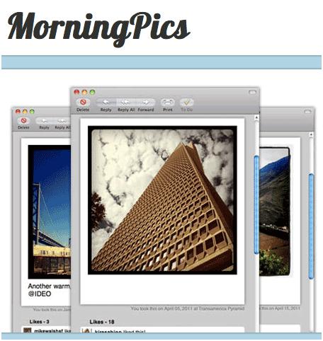 morningpics