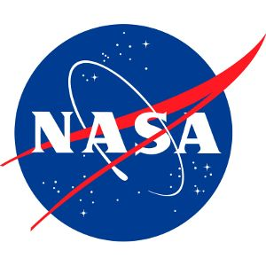 7 Cool iPhone & iPad Space Apps From NASA [iOS]