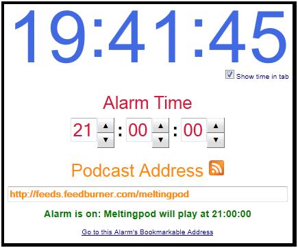 podcast alarm clock2