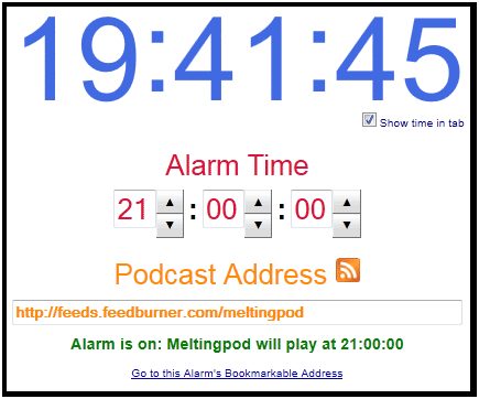 podcast alarm clock2