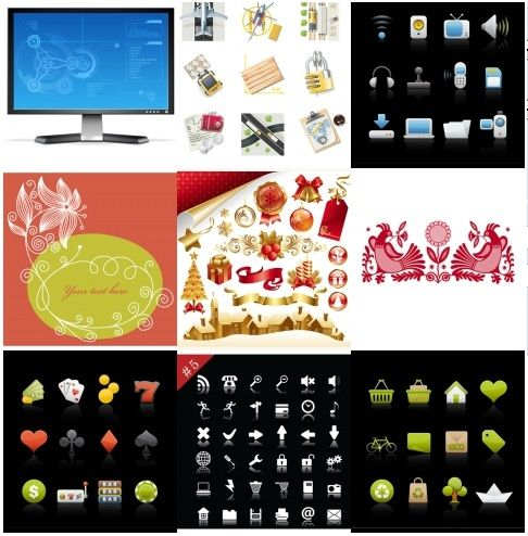 vector   VectorStock: Find Quality Vector Art