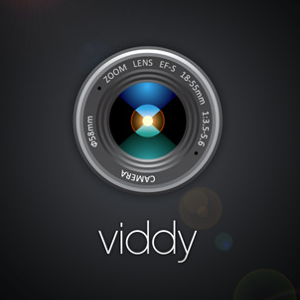 Viddy – Micro Video Blogging for iPhone Users