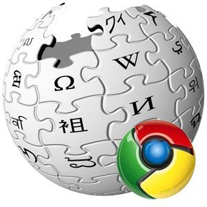 10 Fun & Useful Chrome Extensions For Your Wikipedia Browsing