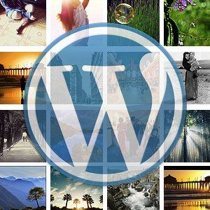 3 Methods To Host Your WordPress Blog Images On An External Server