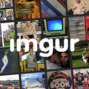 Upload, Edit & Share Your Images Online With Imgur, The Simple Image Editor