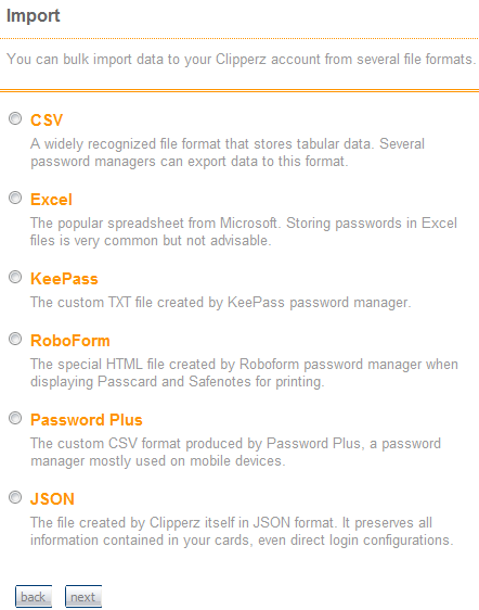 password manager reviews