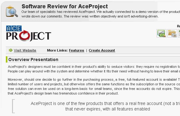 web-based-software