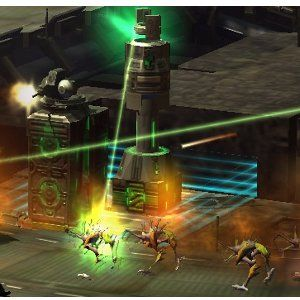The Three Best 3D Tower Defense Games For The PC