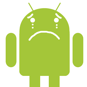Find Or Wipe Your Android Phone Remotely Using Android Lost [2.2+]