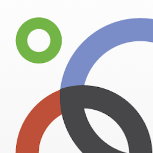managing google+ circles