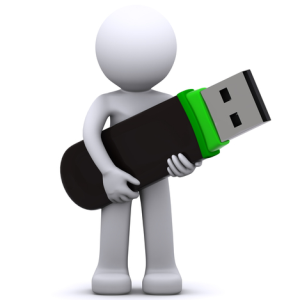 5 Tips On How To Use A Jump Drive Without Corrupting Your Data
