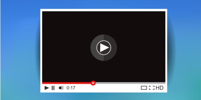 youtube video and audio downloader add ons for chrome