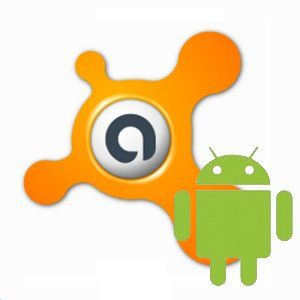 Avast Working On Android App, Will Offer Extra Features For Rooted Phones [News]