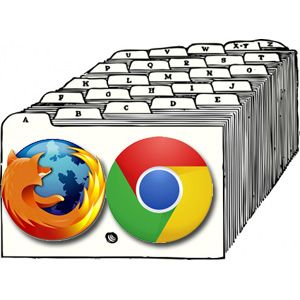 3 Easy-to-Use Browser Extensions To Backup Your Open Tabs