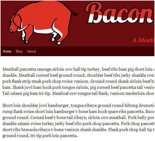baconipsum