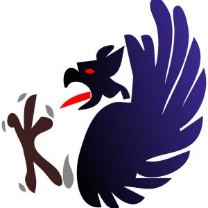 BlueGriffon: A Multi-Platform WYSIWYG HTML Editor