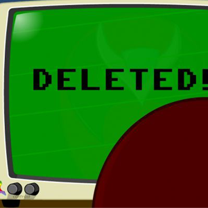 3 Resources For Deleting Your Unwanted Online Accounts