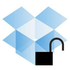 Secure Your Files: 3 Encrypted Dropbox Alternatives