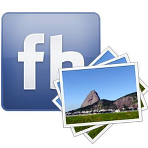 How To Customize, Delete & Arrange Photos In Your Facebook Photo Album