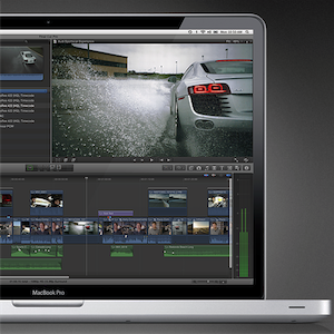 Apple Is Refunding Dissatisfied Final Cut Pro X Customers [News]