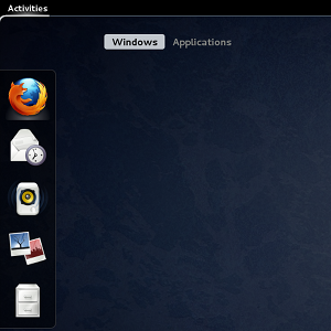 Top 5 Gnome Shell Themes For You To Install [Linux]