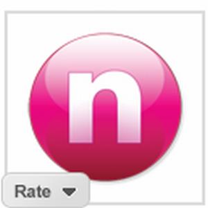 A Sneak Peek Into the New Nitro PDF Reader 2