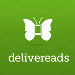 How to Read Great Long-Form Articles on Your Kindle With Delivereads