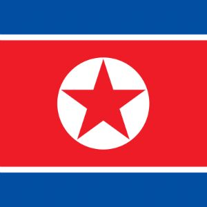 North Korea Demystified: A Selection of Online Resources to Learn About This Secretive Country