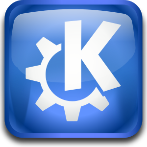 How To Install KDE Trunk On openSUSE [Linux]
