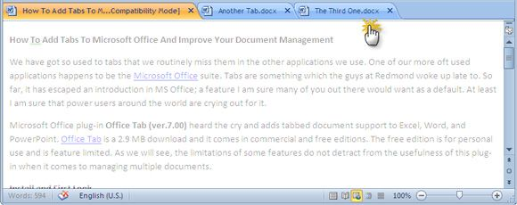 microsoft word 2011 free download for windows 7
