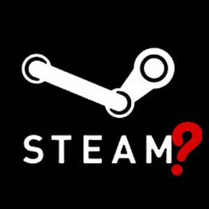 The 3 Best Alternatives to Steam for Downloading Games